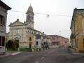 Borgofranco