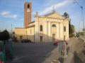 Serravalle Po