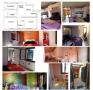 cod 125 Appartamento