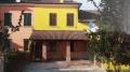 Cod 122  Villa Bifamiliare