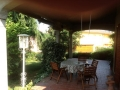 Cod 123 Villa Singola Trattative in Sede