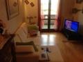 cod 135 appartamento