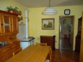 casa in linea COD132 CLASS G     422.43 KWH/M2A