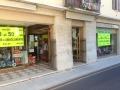 negozio cod128